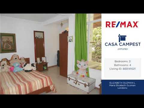 Casas, Alquiler, La Morada - $3.000.000