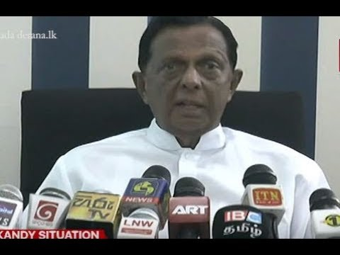 Tourism Minister requests diplomats to invite countrymen to visit SL