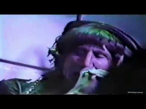 Pink Floyd - The Wall Live {pt 3 }