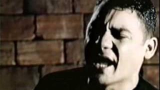 Me Vas A Extraña - Los Diablitos  (Video)