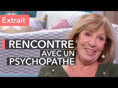 Rencontre chiroptère grand ouest