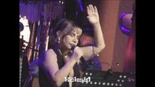 Sezen Aksu   Son Bakış (canlı) (6 Eylül 2013)