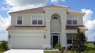 Windsor Hills Reserve- Home for sale- 2574 Archfeld Blvd, Kissimmee, FL 34747