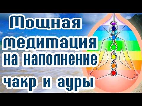 Лечение позвоночника в санатории саратовской области