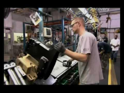 ASI SE HACE - Motores Fuera Borda.avi