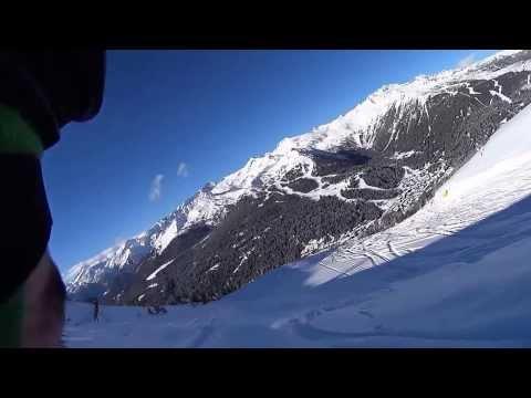 Video di Val di Sole - Brenta