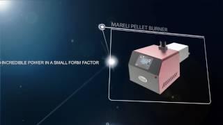 Mareli Systems