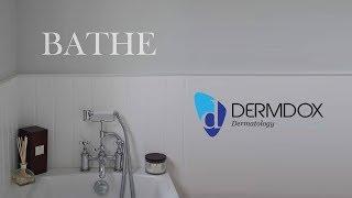Ask the Derm - How often should you bathe?