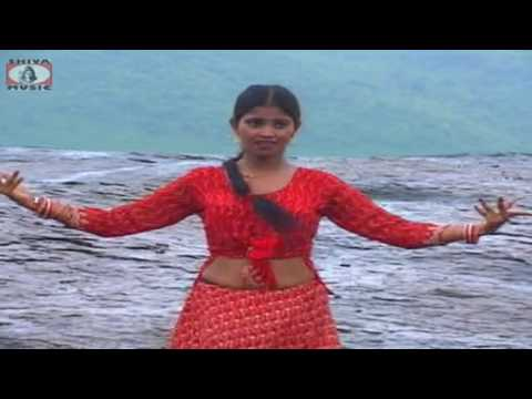 Khortha Song Jharkhandi 2016 - Nunu Ke Maay | Video Album - O Sajni