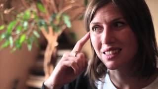 """Video thumbnail of """"Aldous Harding - What If Birds Don't Sing They' Re Screaming"""""""