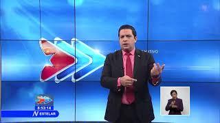La manipulación del ideario martiano para subvertir el orden en Cuba