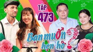 ban-muon-hen-ho-473-uncut-hoi-ca-mui-cao-di-tim-ban-gai-doi-song-ca-yeu-mai-ngan-nam-gay-sot