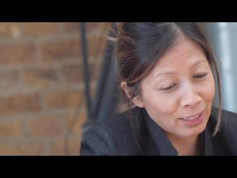 mp4 Entrepreneur First Jobs, download Entrepreneur First Jobs video klip Entrepreneur First Jobs