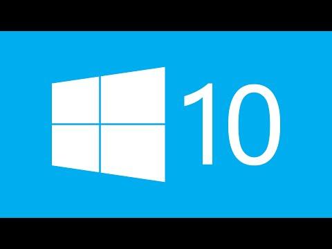 Cambiar ubicacion de almacenamiento predeterminada de Aplicaciones y Documentos en Windows 10