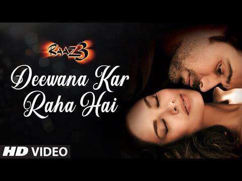 Tu Hi Haqeeqat - Official Audio Song   Tum Mile  Javed Ali  Pritam