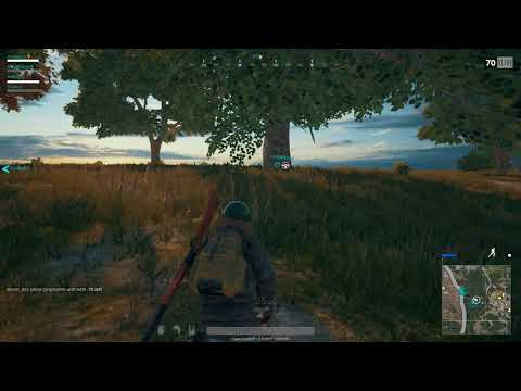 Video showing squad teaming PUBG Asia Server Teaming is a