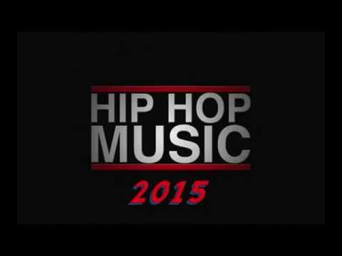 HipHop RnB Party Mix - Live Set Mp3