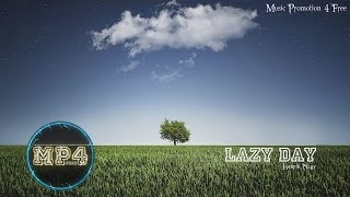Lazy Day By Nashional - [Indie Pop Music]