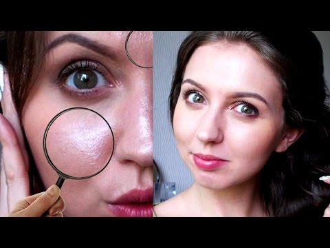 Сыворотка lumene от морщин для кожи вокруг глаз