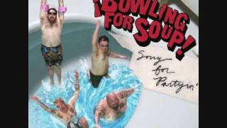 Bowling For Soup My Wena