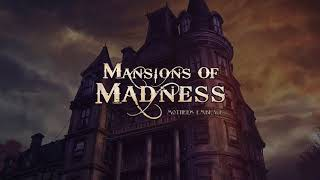 Mansion of Madness: Mothers Embrace