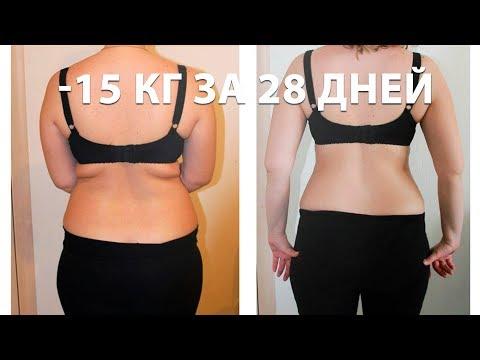 Упражнение для рук чтобы похудели