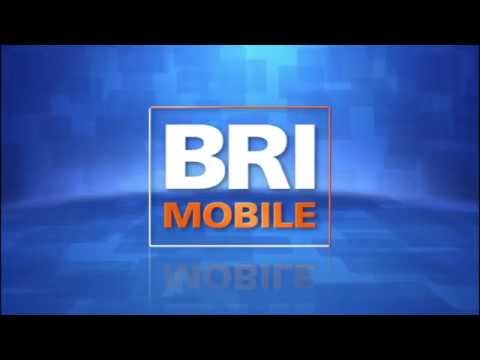 Video Filler BRI Mobile (education version)