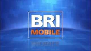Filler BRI Mobile Education Version