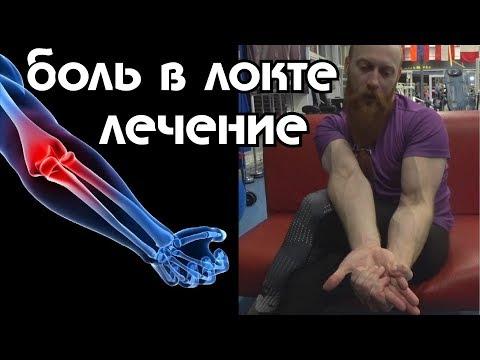 Мази от болей в коленных суставах