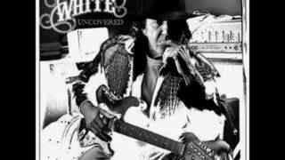 "Tony Joe White & Waylon Jennings ""Shakin' The Blues"""