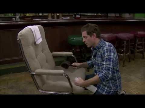 It's Always Sunny in Philadelphia Season 10 (Promo 'Procedures')