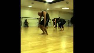 Body Roll Down Workout Jose Gonzalez   Remain