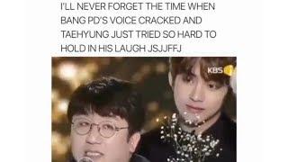 BTS Memes That Make My Heartbeat