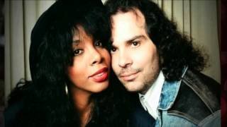 True Love Survives - Donna Summer ( Valentine's Day Tribute )