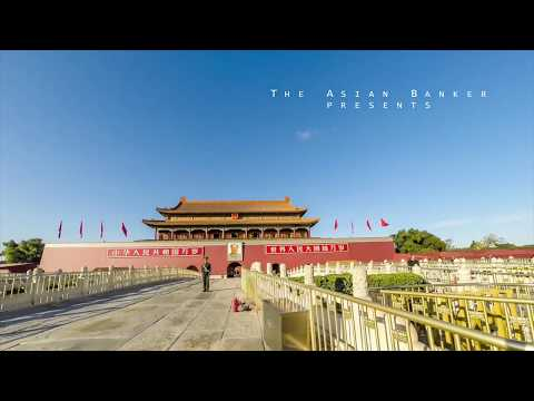 Corporate Documentary : Featuring Bank of Beijing