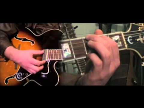 Guitar Lesson Christmas Music How To Play Silent Night