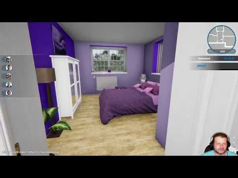 mp4 House Flipper Logo Png, download House Flipper Logo Png video klip House Flipper Logo Png