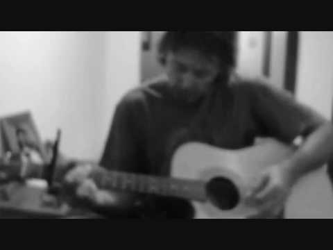 old dirt roads' -country music -bradley wynd-songwriting