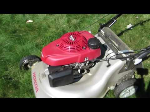 Bad Boy Zt Elite Lawn Mower Review Tools Workshop Home