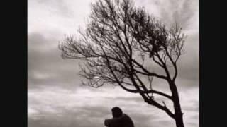 اغاني حصرية فهد الكبيسي.... وعدك متى تحميل MP3