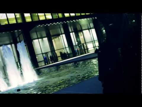 SWAGG TO THE MAXX - OFFICIAL VIDEO PREMIER - VARIUZ MUSIK