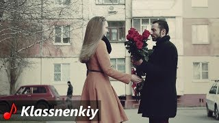 StoDva & KaZaK feat. LonelY - На границе свободы [Новые Клипы 2018]