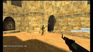 Wykop & Kwejk [Joint Operation] - CS Raids 2/3