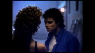 Michael Jackson - P.Y.T.