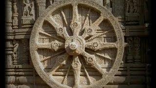 Тайны Ведической Цивилизации (Студия Премананда) 2005