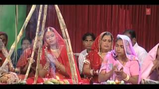 Nindiya Ke Maatal Bhojpuri Chhath Songs [Full HD Song] SURAJ KE RATH - Download this Video in MP3, M4A, WEBM, MP4, 3GP