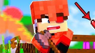 ПРИКЛЮЧЕНИЯ СТРАННИКА! ВОРЫ ЗЕРНА! Minecraft RPG