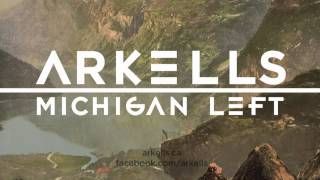Arkells - Michigan Left  (Audio)