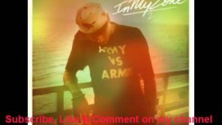 Chris Brown - In My Zone - My Girl Like Them Girls (Ft J Valentine)