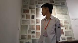 Nguyễn Văn Huyên- người đưa tinh hoa dân tộc vượt châu lục